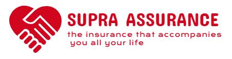 Supra Assurance